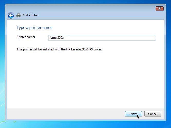 viperMOD PrimeTime v4.5.zip
